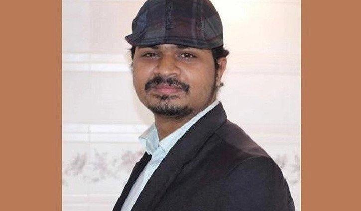 One arrested over journalist Muzakkir murder