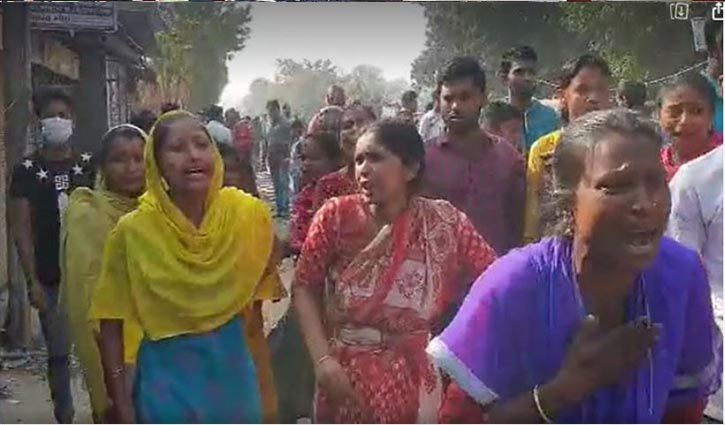 One killed in Chattogram election violence