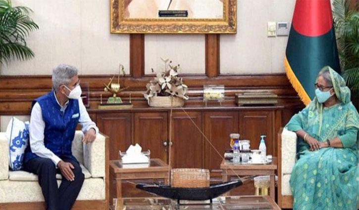 India happy with Bangladesh's success