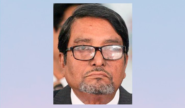 Municipal polls cannot be called participatory: Mahbub Talukder