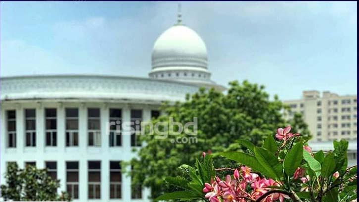 HC verdict on Jahalam's compensation Wednesday