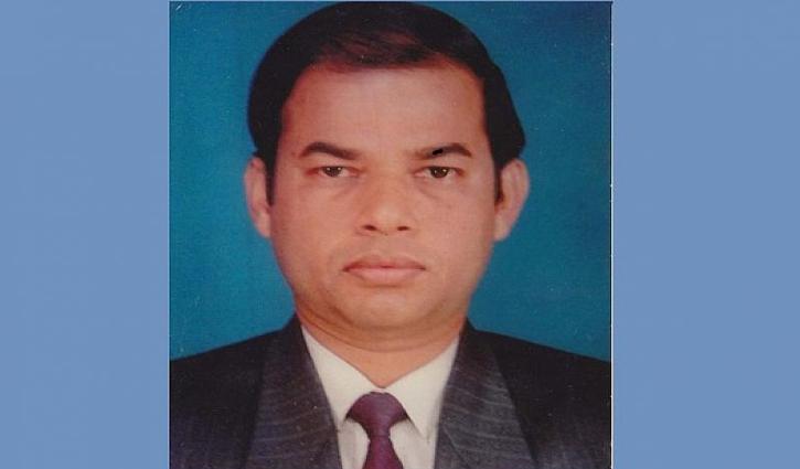 সাংবাদিক মানিক সাহা হত্যা মামলায় পুনঃতদন্ত দাবি