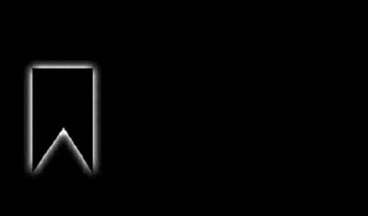 বাহাউদ্দিন নাছিমের মায়ের মৃত্যুতে পরিকল্পনামন্ত্রীর শোক