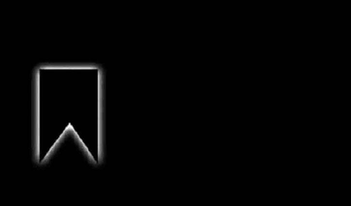 আলী যাকেরের মৃত্যুতে শিক্ষামন্ত্রী-পরিকল্পনামন্ত্রীর শোক