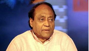 'খালেদা জিয়ার মুক্তিতে ভোটাধিকার ফিরবে'