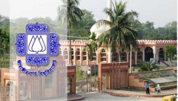 JU says 'no' to uniform admission test