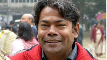 'রাইজিংবিডি সম্মানী দিয়ে দৃষ্টান্ত তৈরি করেছে' (ভিডিও)