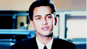 PBI submits report on Salman Shah's death to court
