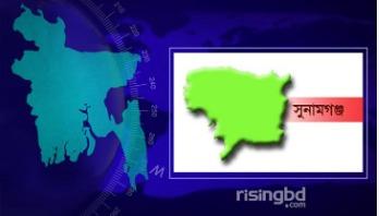 SSC examinee among 2 killed in road crash