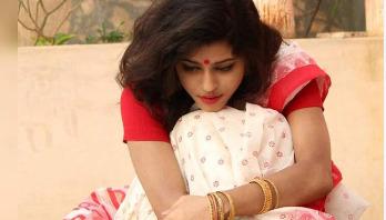 Actress Subarna Jash commits suicide