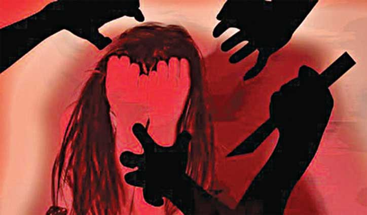 আশুলিয়ায় নারী শ্রমিক ধর্ষণের শিকার