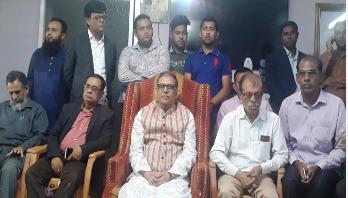 মাদারীপুরে বিশ্ববিদ্যালয় নির্মাণ করা হবে : নাছিম