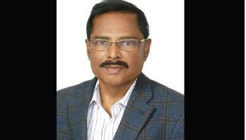 MP Abdul Mannan dies