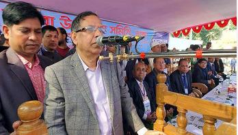 'আদালতের আদেশে রোহিঙ্গা প্রত্যাবাসন সুগম হবে'