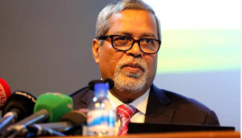 Level playing field in city polls: CEC