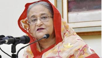 PM instructs to bring back Bangladeshis from China