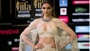 Deepika lands into legal trouble