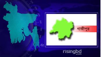 Muggers kill auto-rickshaw driver in Gazipur