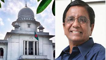 Prothom Alo editor among 5 seeks anticipatory bail