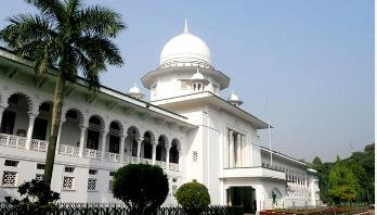 HC rule seeks Tk25lakh compensation for pregnant woman