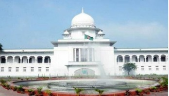 OSD for more than 150 days illegal: HC