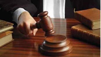 Man gets life-term for killing wife in Chapainawabganj