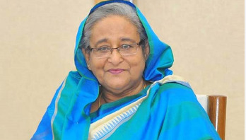 PM Hasina to visit UAE from Jan 13-14