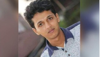 Charges framed against 14 juvenile accused in Rifat Murder