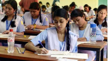 New routine of SSC exams released