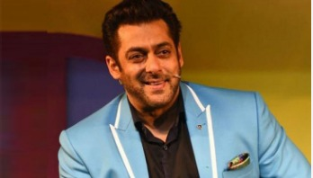 Salman Khan announces new film Kabhi Eid Kabhi Diwali