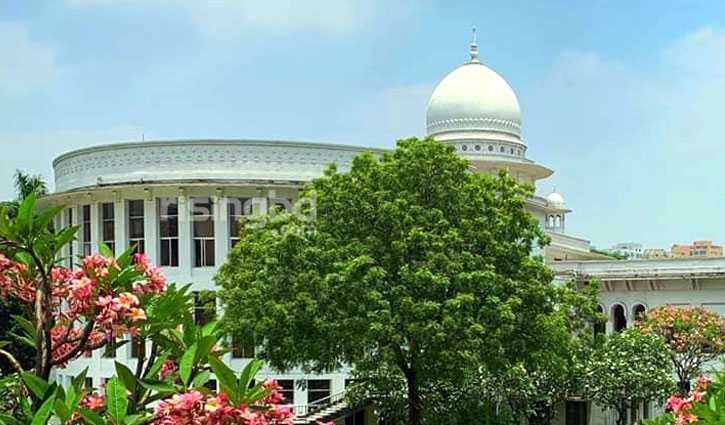 SC stays illegal order on OSD for more than 150 days