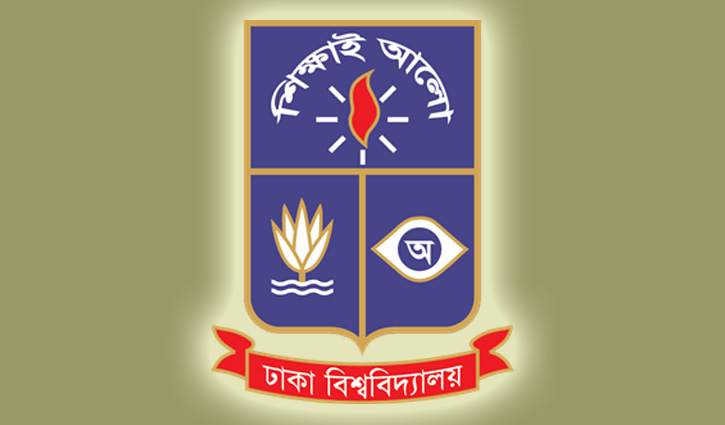 63 DU students expelled for life