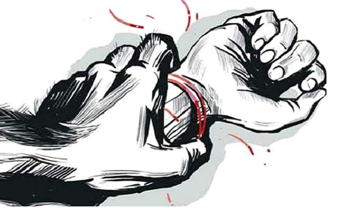 4 school girls raped in Tangail