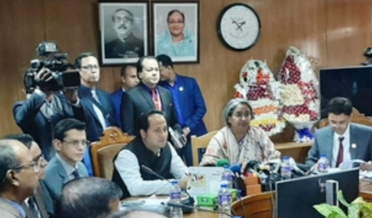 All coaching centres to remain shut for one month: Minister