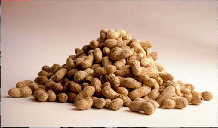 Peanut allergy drug approved by the US FDA