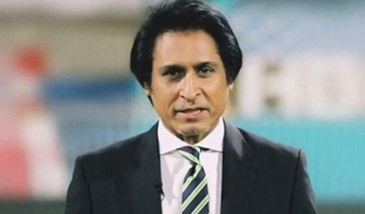বাংলাদেশের তিন ক্রিকেটারকে 'হুমকি' মানছেন রমিজ