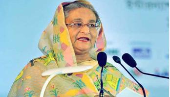 UNESCO to celebrate Mujib Barsho jointly