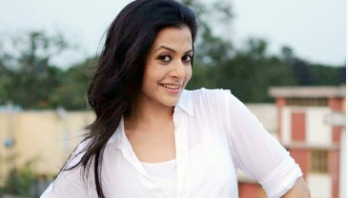 Koel Mallick expected to become mother