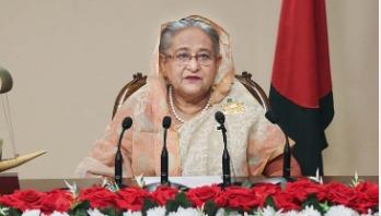 'Mujib Year to transmit new vitality in national life'