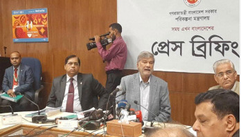 Govt to set up 329 polytechnic institutes