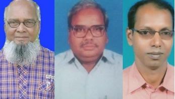 চাঁপাইনবাবগঞ্জ প্রেসক্লাবের দ্বি-বার্ষিকী নির্বাচন সম্পন্ন