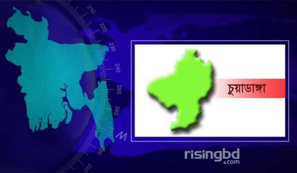 চুয়াডাঙ্গায় করোনা রোগীর সংখ্যা ৬৮৮জন