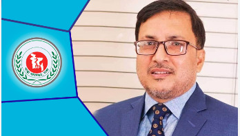 Dr Abul Bashar made new DG of DGHS