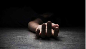 কিশোরগঞ্জে পৃথক ঘটনায় শিশুসহ ৩ জনের মৃত্যু