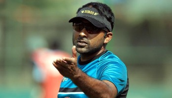 Jayawardene made SSC chairman
