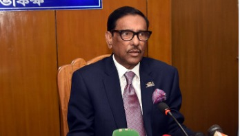Quader suggests for special monitoring in cattle markets