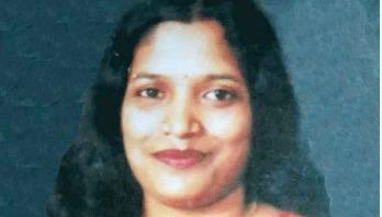রেনু হত্যা: এক বছরেও শেষ হয়নি তদন্ত
