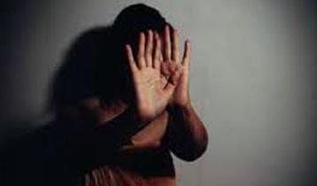 বান্দরবানে শিশু ধর্ষণের অভিযোগ, আটক ১