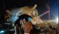 ভারতে ২০০ যাত্রী নিয়ে দুর্ঘটনার কবলে বিমান