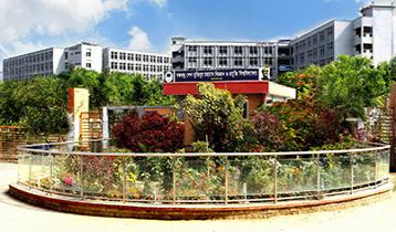 গোপালগঞ্জ বশেমুরবিপ্রবির ৯১টি কম্পিউটার চুরি